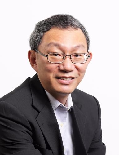 Phoon Chee Meng