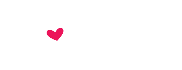 2018-01-29_Caring_Fleet_Old logo-04